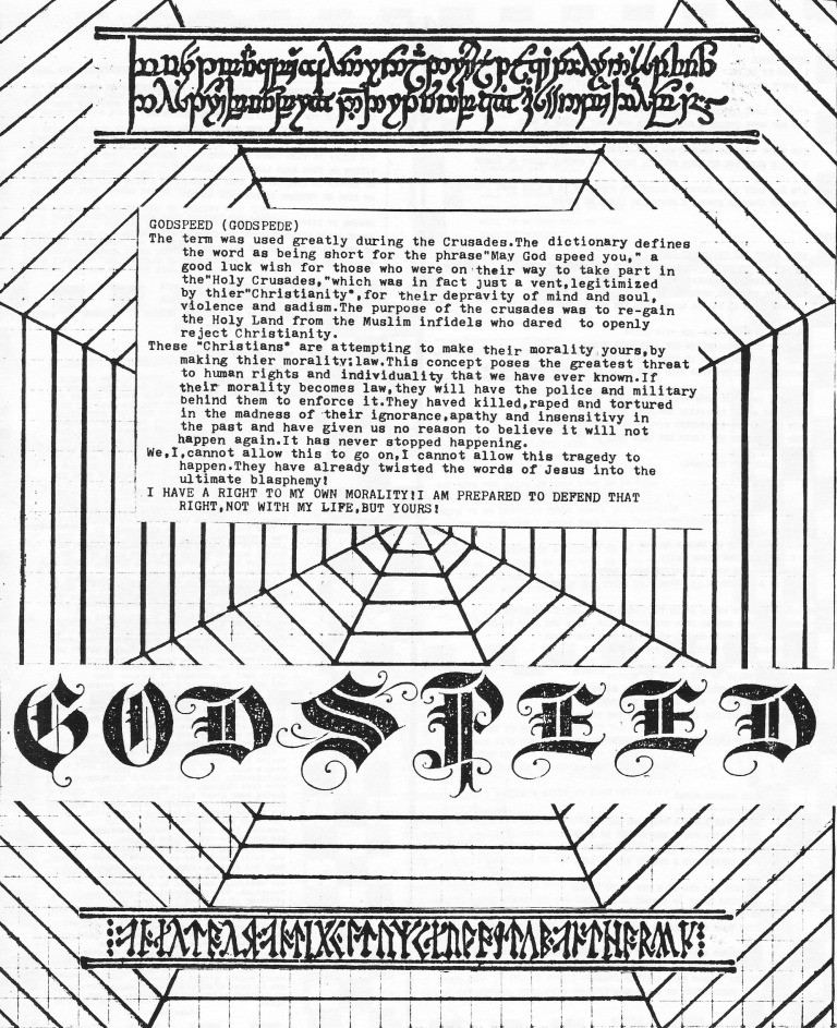 Godspeed_Lyrics3.jpg