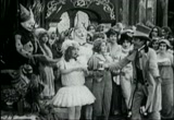 Still frame from: His Majesty The Scarecrow of Oz