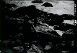 Still frame from: Night Tide (1961)