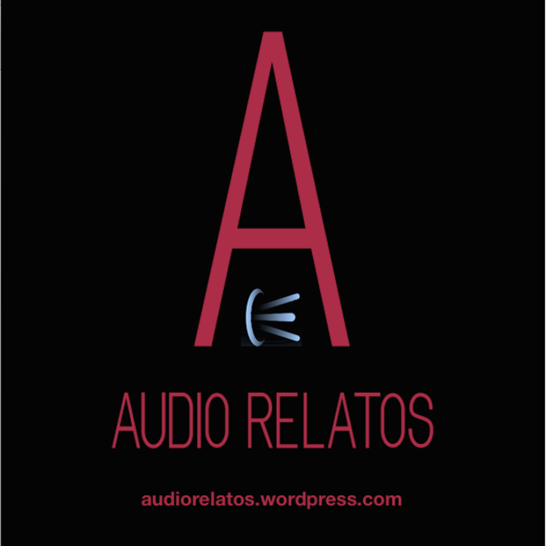 AudioRelatos