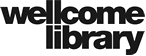 Wellcome Library Moving Image Collection