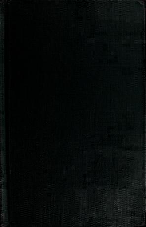 Cover of: Genealogy and memoirs of Isaac Stearns and his descendants by Avis Stearns Van Wagenen