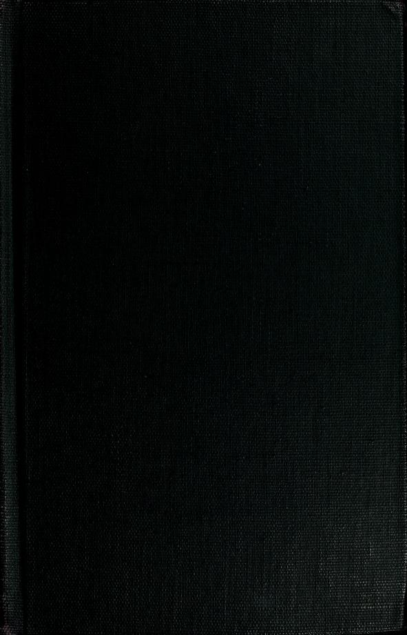 Genealogy and memoirs of Isaac Stearns and his descendants by Avis Stearns Van Wagenen