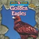 Download Golden eagles