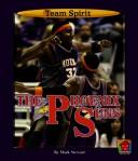 The Phoenix Suns by Stewart, Mark