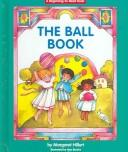Download The ball book