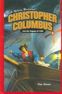 Christopher Columbus and the voyage of 1492
