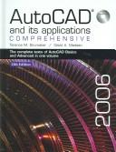 Download AutoCAD and its applications.