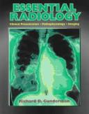Download Essential radiology