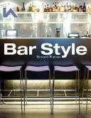 Image for Bar Style: Hotels and Members' Clubs (Interior Angles)