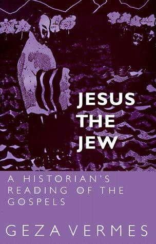 Download Jesus the Jew