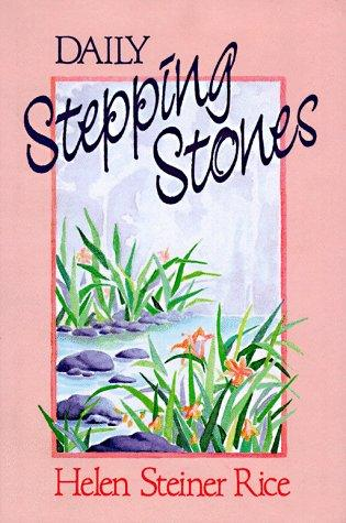 Download Daily steppingstones