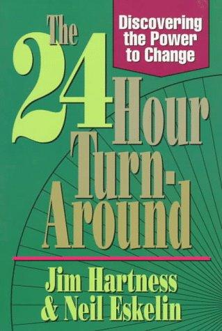 Download The 24-hour turn-around