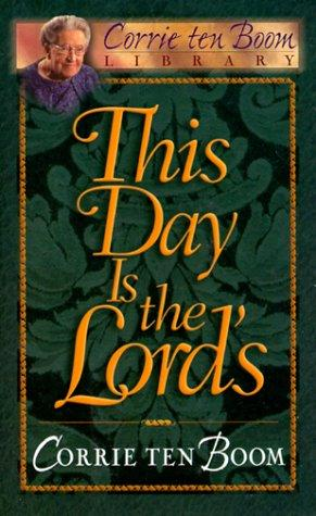Download This Day Is the Lord's
