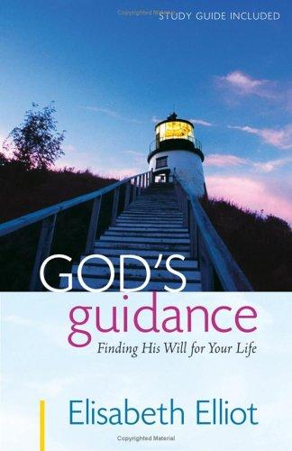 Download Gods Guidance,