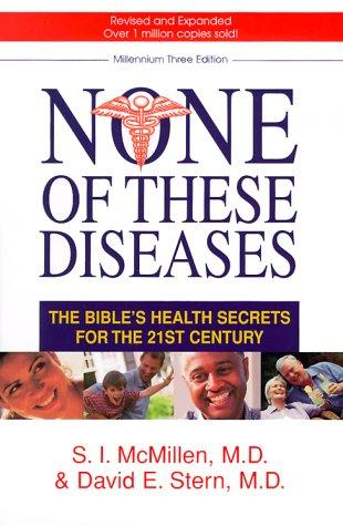 Download None of these diseases