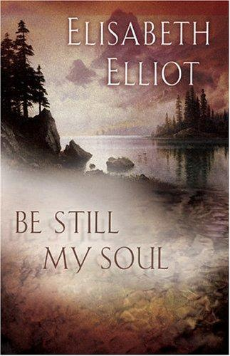 Download Be Still My Soul