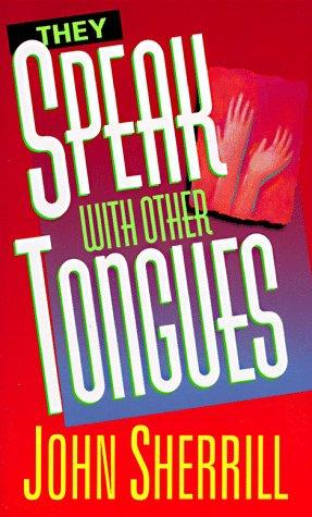 Download They Speak With Other Tongues