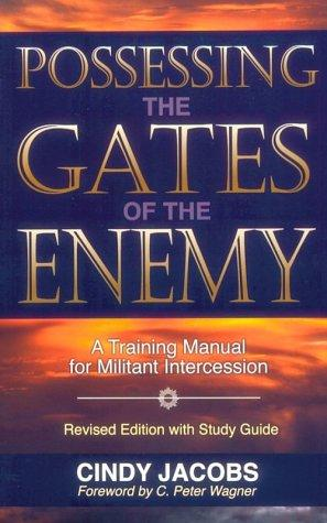 Download Possessing the gates of the enemy
