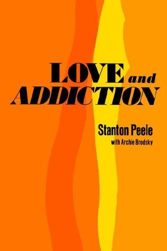 Download Love and addiction