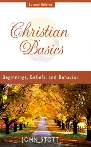 Download Christian Basics
