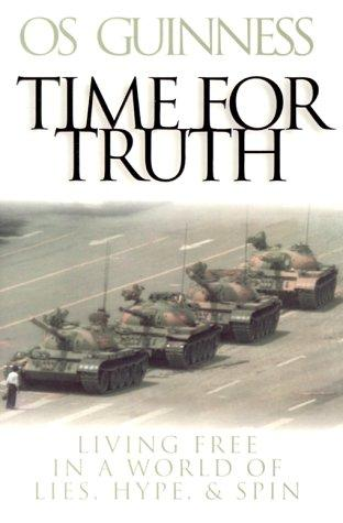 Download Time for truth