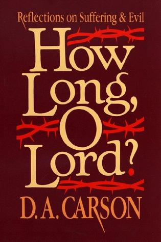 Download How Long, O Lord?