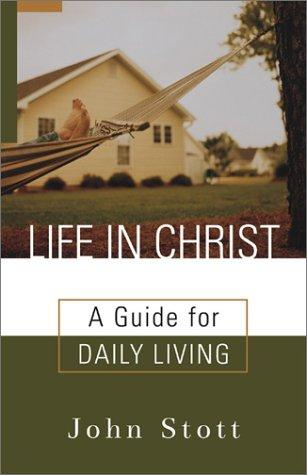 Download Life in Christ