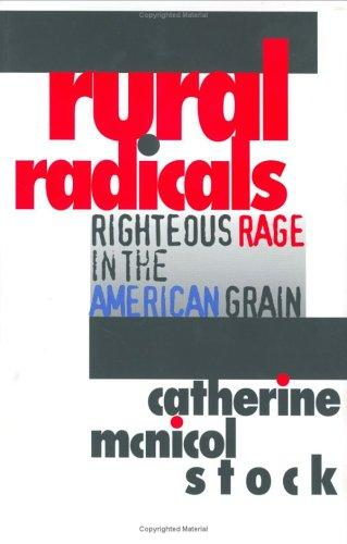 Download Rural radicals