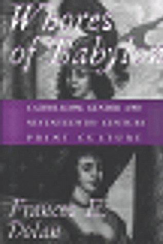 Download Whores of Babylon