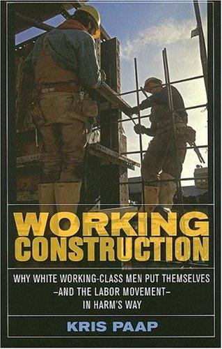 Download Working Construction