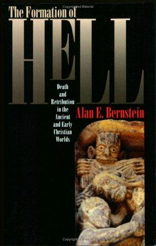 Download The Formation of Hell