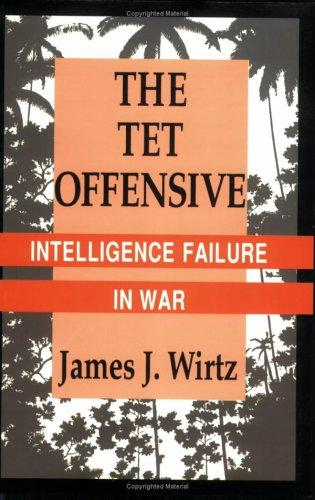 Download The Tet Offensive