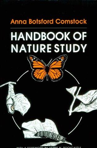 Download Handbook of Nature Study