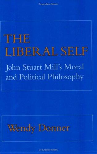 Download The liberal self