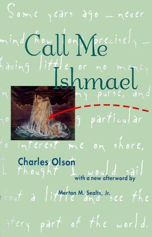 Download Call me Ishmael