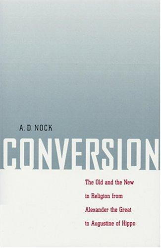 Download Conversion