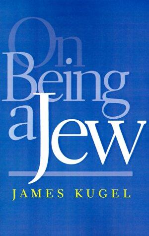 Download On being a Jew