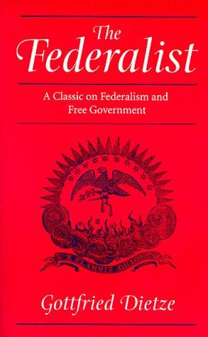 The Federalist