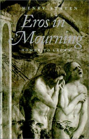 Download Eros in Mourning