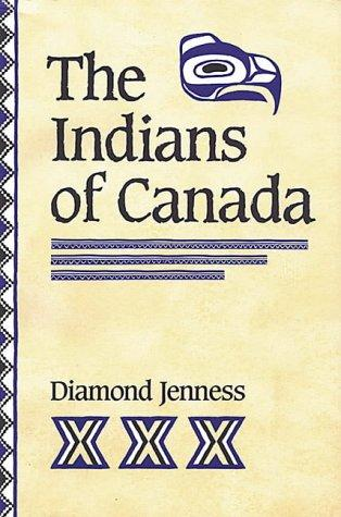 Download The Indians of Canada