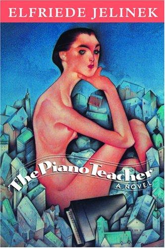 Download The Piano Teacher