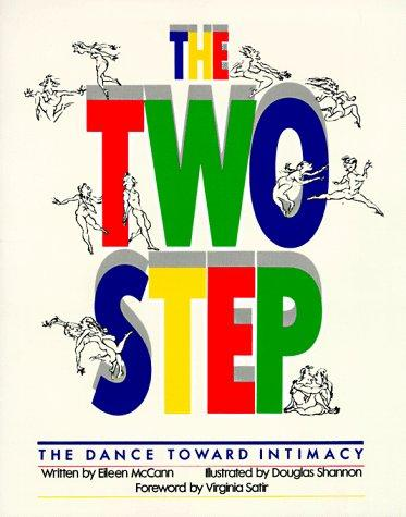 Download The Two-Step