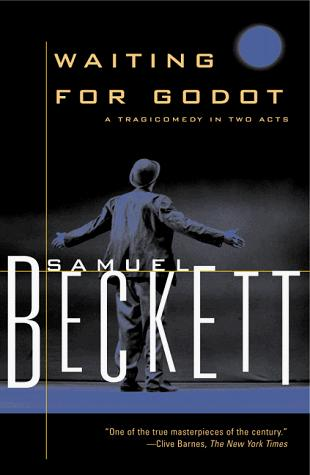 Download Waiting for Godot