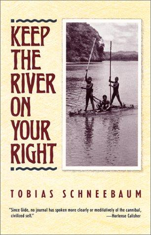 Download Keep the River on Your Right