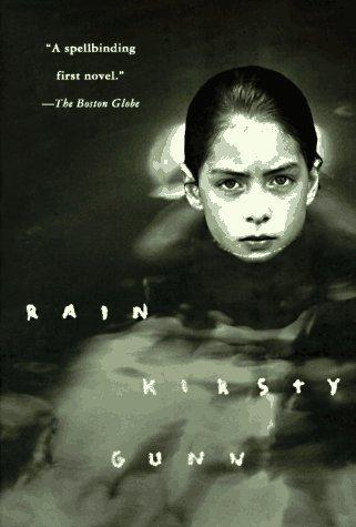 Download Rain
