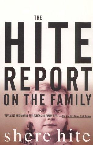 Download The Hite Report on the Family