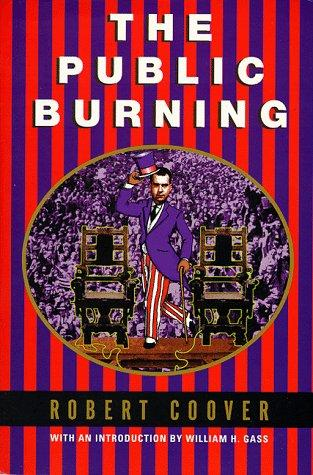 Download The public burning
