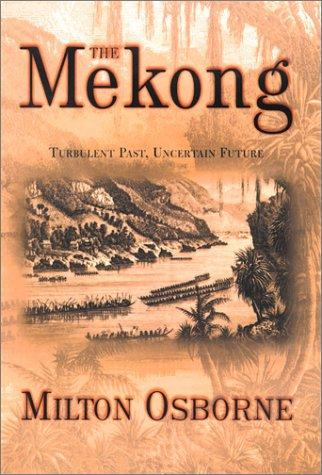Download The Mekong