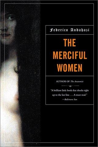 Download The Merciful Women